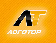 Логотип компании Логоторг